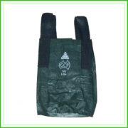 000 Woven Bag 100 lt pik13