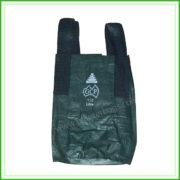 000 Woven Bag 150 lt pik13