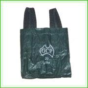 000 Woven Bag 20 lt pik13