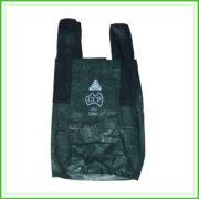 000 Woven Bag 200 lt pik13