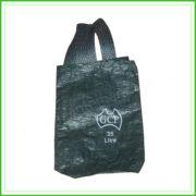 000 Woven Bag 35 lt pik13
