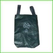 000 Woven Bag 45 lt pik13