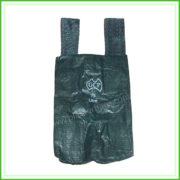 000 Woven Bag 75 lt pik13