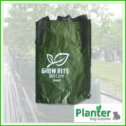 Woven-300-litre-Plant-Growbags-5