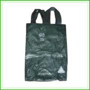 000 Woven Bag 400 lt pik13