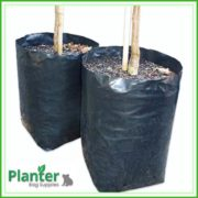 Poly-20-litre-TALL-Plant-Growbags-3