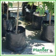 Poly-35-litre-Plant-Growbags-2