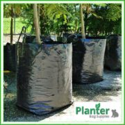 Poly-45-litre-Plant-Growbags-2