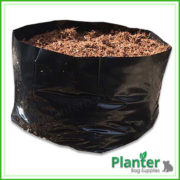 Poly-60-litre-squat-Plant-Growbags-2