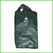 000 Woven Bag 500 lt pik13