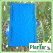 Banana-Bunch-Fruit-bags-blue-44