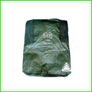 000 Woven Bag 100 lt SQUAT pik13