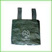 000 Woven Bag 45 lt SQUAT pik13