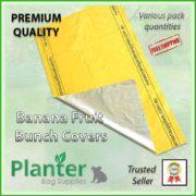 Banana-Bunch-cover-bag-yellow-22