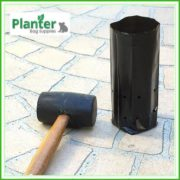 Poly-1.8-litre-Tall-Plant-Growbags-2