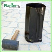 Poly-6-litre-Tall-Plant-Growbags-3