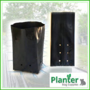 Poly-7.5-litre-Plant-Growbags-2