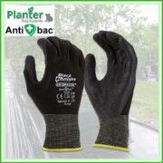 General-Garden-Gloves-3