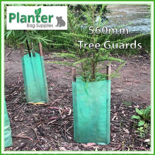 Tree Guard 560mm